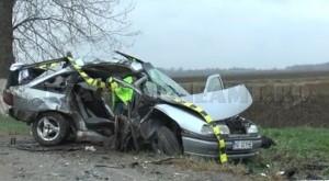 accident felesti 2015 02