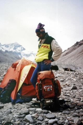 Everest-1995-Ticu-cu-vesta-RIFIL.jpg