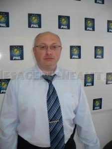 Paul Ritan