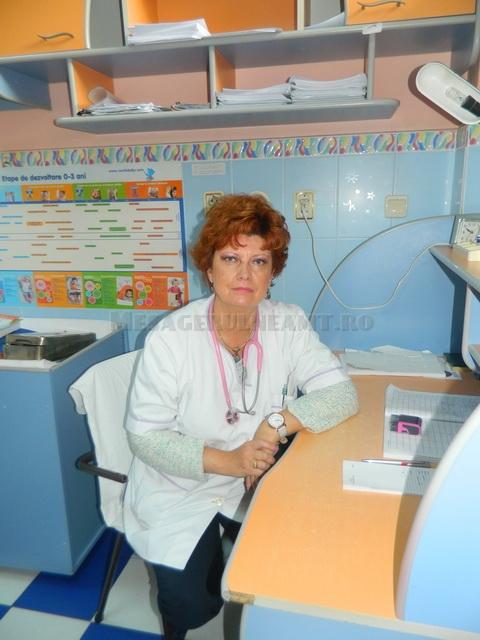 dr-suzana-constantinescu-1.jpg
