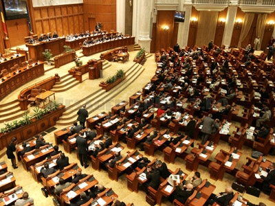 parlament-sala-plen.jpg