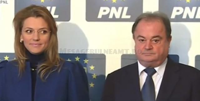 Alina-Gorghiu-si-Vasile-Blaga