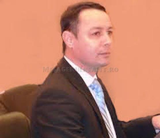 Mihai-Alexandru.jpg