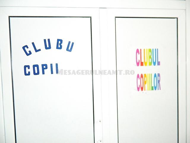 clubul copiilor bicaz (1)