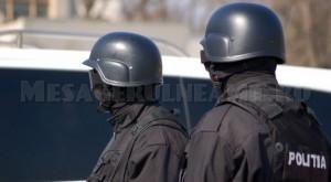 politia perchezitii 03