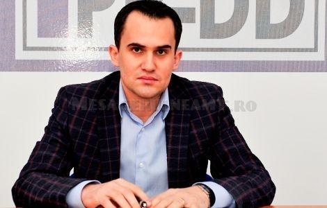 Ciprian-Serban-PP-DD.jpg
