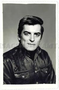 George Brener