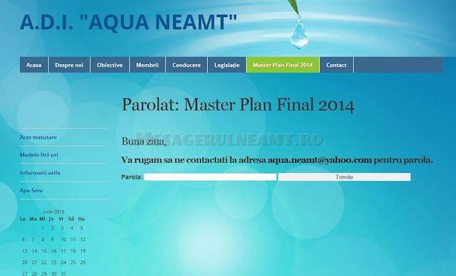 Planuri-cu-parola-la-ADI-Aqua-Neamt.jpg
