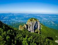 ceahlau muntele (4)