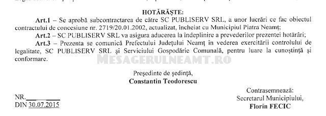 contract publiserv a