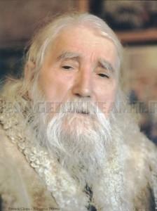 Părintele Cleopa