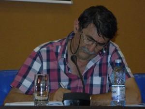 Ioan Păcală