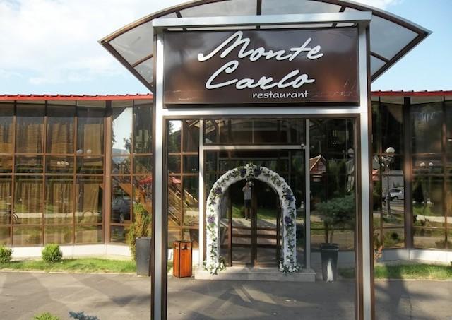 restaurant-monte-carlo.jpg