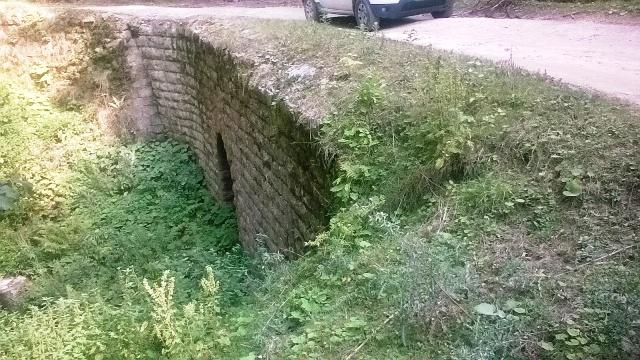 talieni 11 zid 2