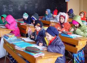 copii frig scoala 02