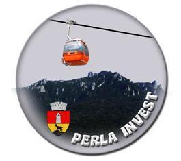 perla-invest-logo.jpg