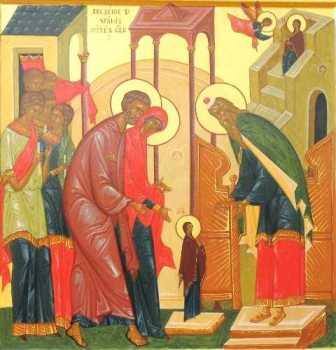 Intrarea-in-biserica-a-Maicii-Domnului.jpg