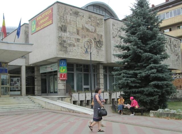 biblioteca-kirileanu-2.jpg