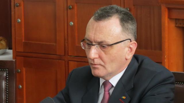 campeanu-ministru-02.jpg