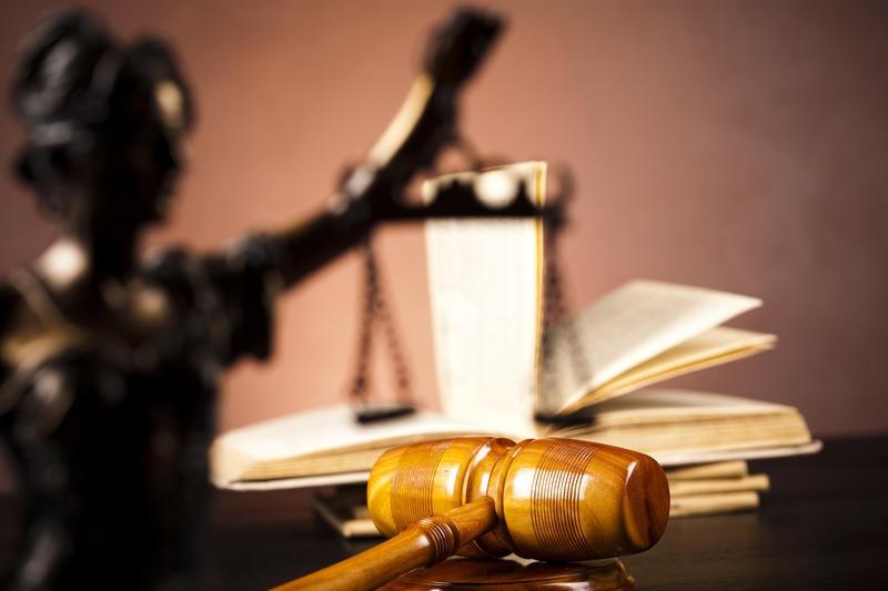 justitie2.jpg