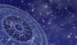 horoscop 02