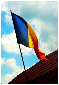 FOTO: Bucharest Lounge