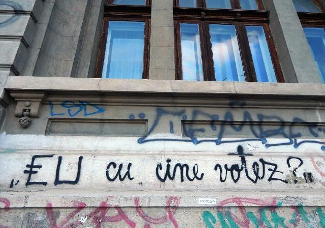 eu-cu-cine-votez-foto-cik.ro_.jpg