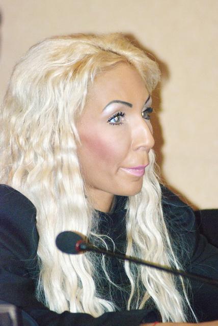 nadina-simion