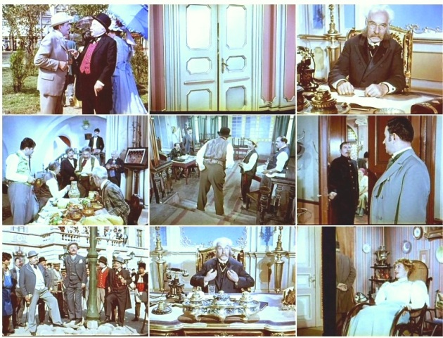 telegrame-1959-filmul-3.jpg