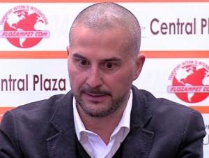 Dario Dighera