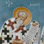 Sf. Mc. Vlasie