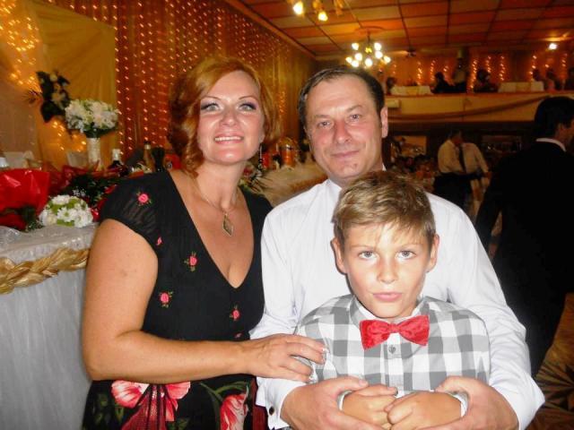 familia Todorut