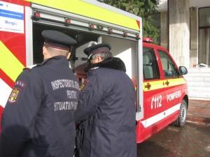 pompieri site