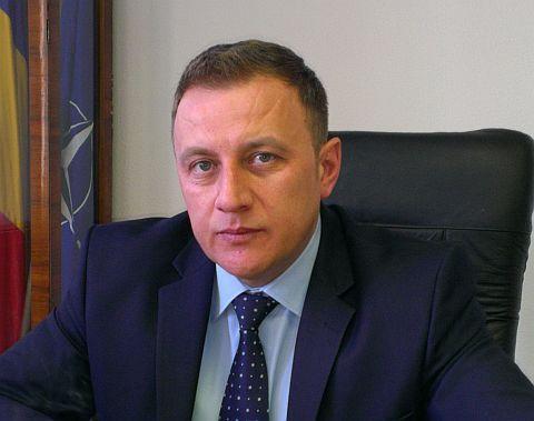 Vlad-Angheluta.jpg