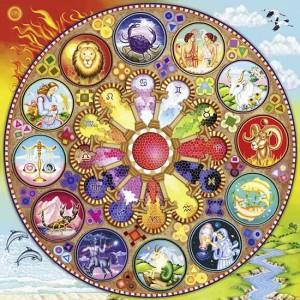 horoscop 3