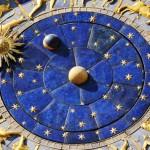 horoscop2