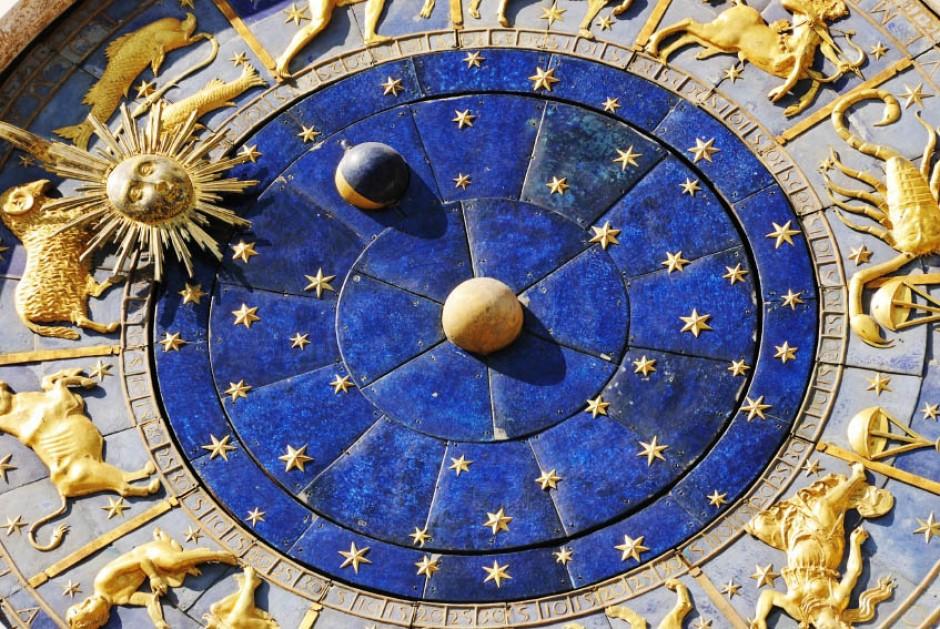 horoscop2.jpeg