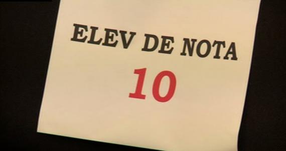 nota-10.png