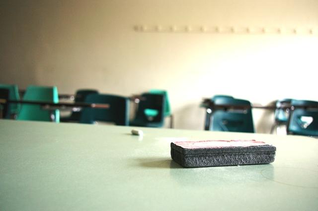 scoala (3)