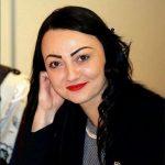 Cristina Udrea 2