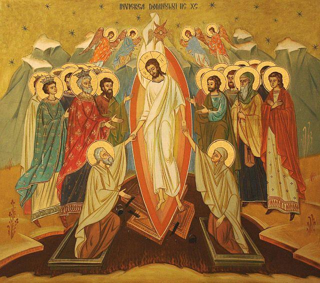 Invierea_Domnului.jpg