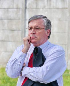 Ioan-Munteanu