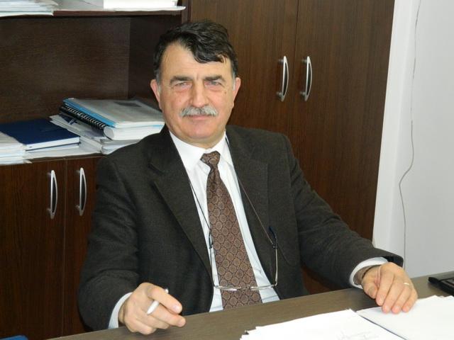 dr-lazar-noua.jpg