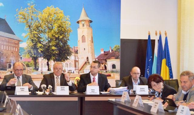 consiliul-local-p-neamt.jpg