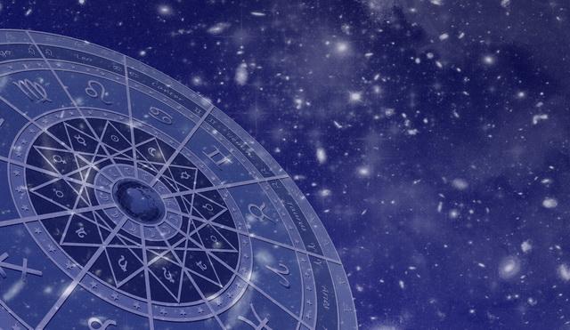 horoscop-02.jpg