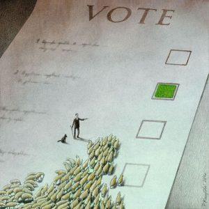 vot 05