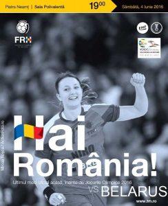 xhandbal_feminin_romania_belarus_1463298500.jpg.pagespeed.ic.N38RHbEF86
