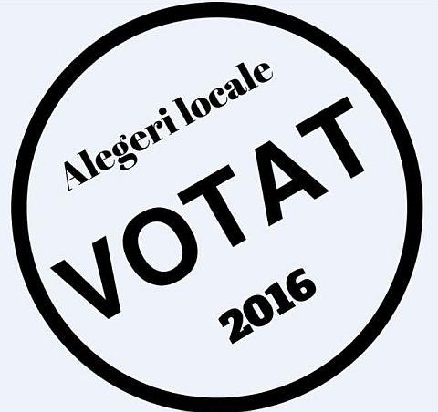 alegeri-locale-2016.jpg