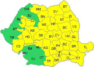 anm-iunie-cod-galben-extins.jpg