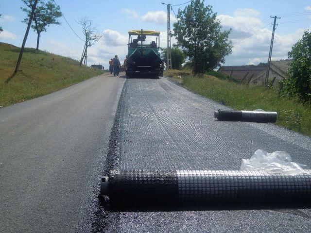 asfaltare-drumuri.jpg